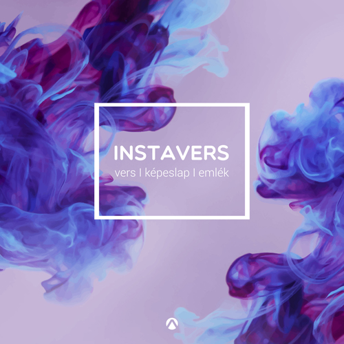 InstaVers